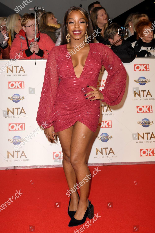 25th-national-television-awards-arrivals-o2-london-uk-shutterstock-editorial-10537866op.jpg