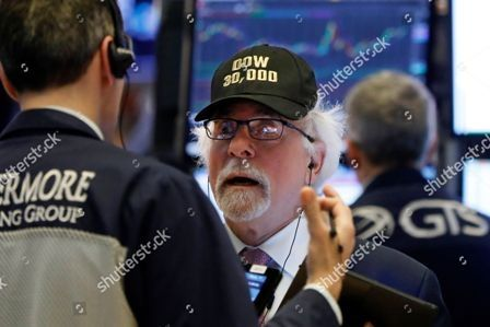 financial-markets-wall-street-new-york-usa-shutterstock-editorial-10574041j.jpg