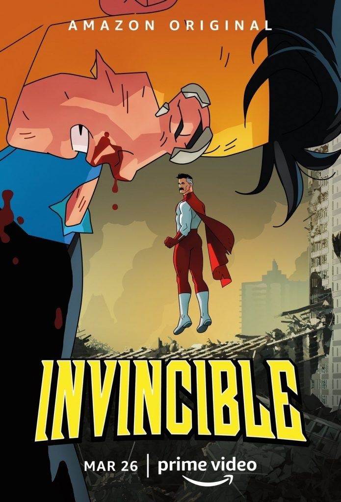invincible-2021-poster_603e3f0ecf8e8-695x1024.jpeg
