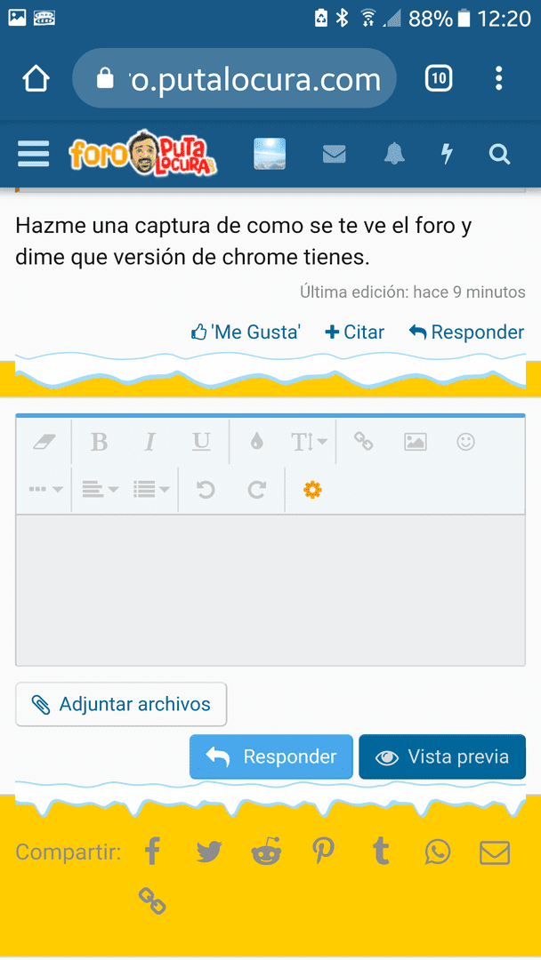 Screenshot_20181217-122041.png