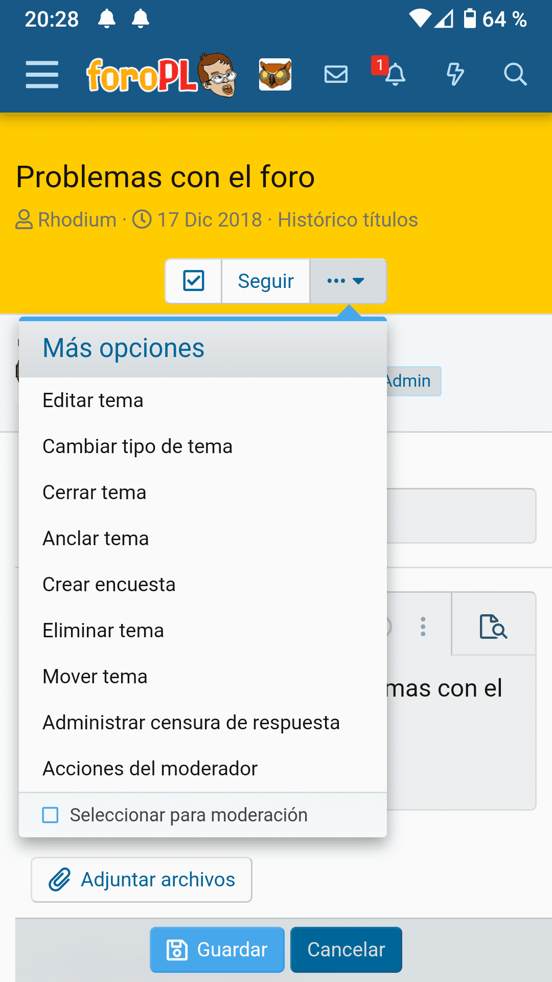 Screenshot_20210601-202823_Chrome.png