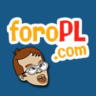 foropl.com